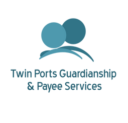 Twin Ports Guardianship and Payee Services